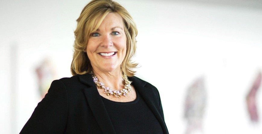 10 Things You Didn't Know about Progressive CEO Tricia Griffith