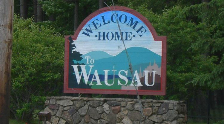Craigslist Wausau Cars >> Five Money Scams To Watch Out For On Craigslist Wausau