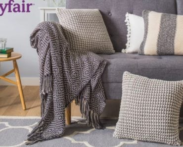 20 Things You Didn't Know about Wayfair Furniture