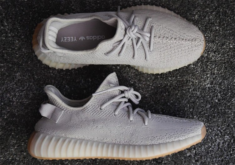 f28ea8afb6fad Adidas Yeezy Boost 350 V2 Sesame – Suggested retail price   220