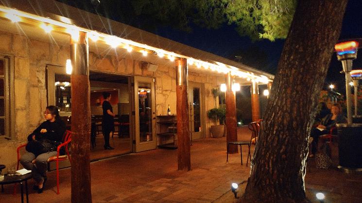 The 10 Best Restaurants In All Of Phoenix