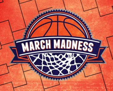 How Much Total Money is Actually Made from March Madness?