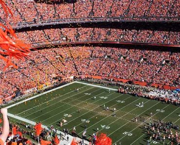 How Much Does it Cost to Attend a Denver Broncos Game?