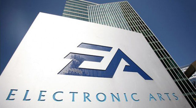20 Things You Didnt Know About Play >> 20 Things You Didn T Know About Electronic Arts