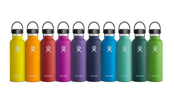 The Five Best Hydro Flasks on the Market Today