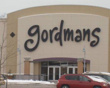 10 Benefits of Having a Gordmans Credit Card