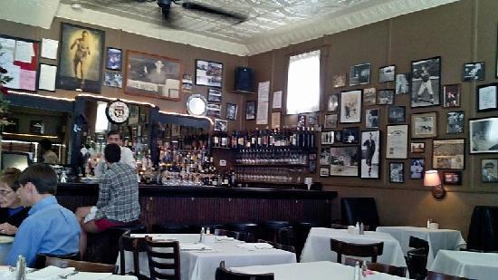 The 10 Best Restaurants In All Of Louisville Ky