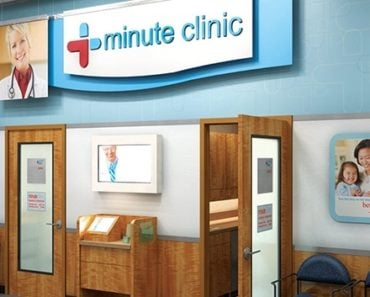 What is CVS MinuteClinic and How is it a Game Changer?