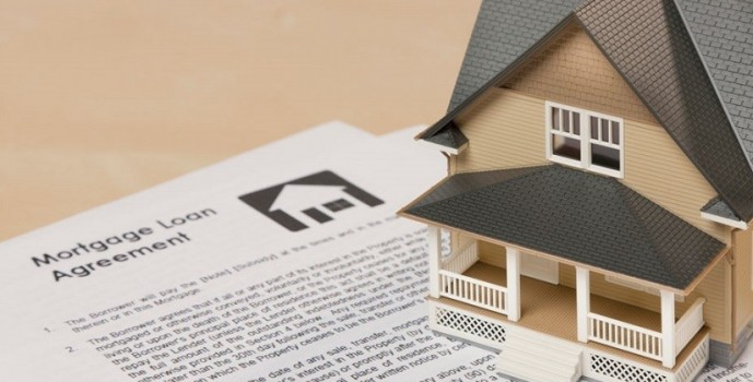 Real Estate Lawyer >> 10 Questions You Should Ask A Potential Real Estate Lawyer