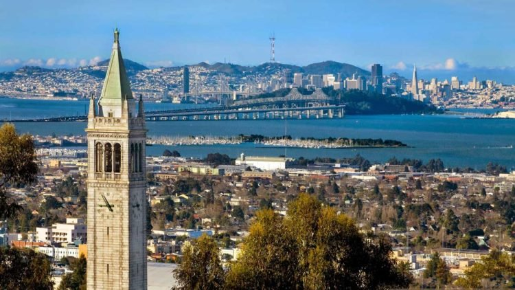 10 things to do in berkeley ca for first time visitors rh moneyinc com things to do in berkeley ca tonight things to do in berkeley ca tomorrow