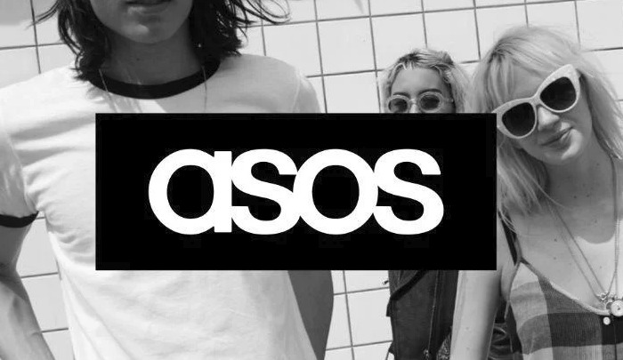 417150e17b 20 Things You Didn t Know About Asos