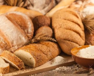 The Five Most Expensive Types of Bread Money Can Buy