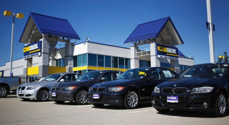 20 Things You Didn T Know About Carmax