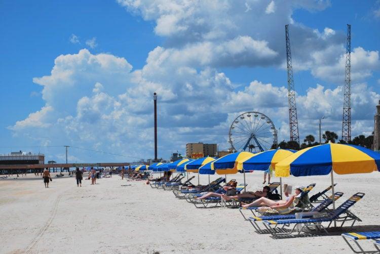 Craigslist beach www com daytona craigslist >
