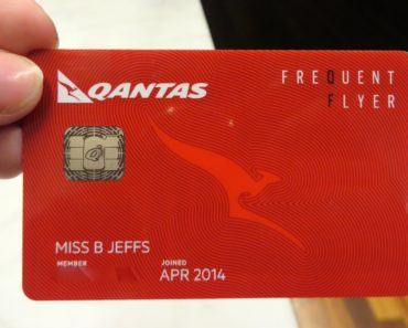 What is the Qantas Cash Card and Is It Worth It?