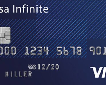 A Guide to the Benefits of the Visa Infinite Program