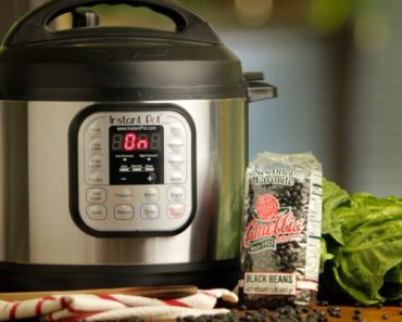 20 Things You Didn't Know about Instant Pot