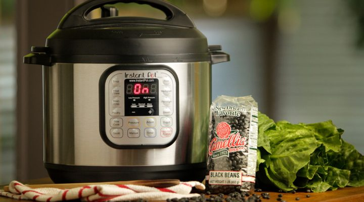 20 Things You Didn T Know About Instant Pot