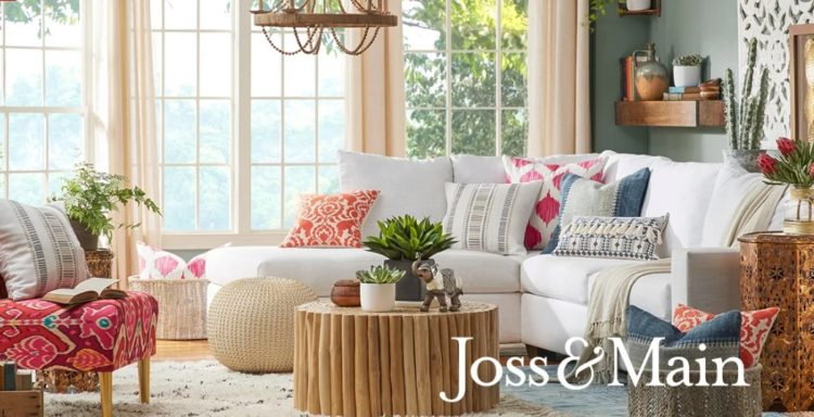 Pleasing 20 Things You Didnt Know About Joss Main Squirreltailoven Fun Painted Chair Ideas Images Squirreltailovenorg