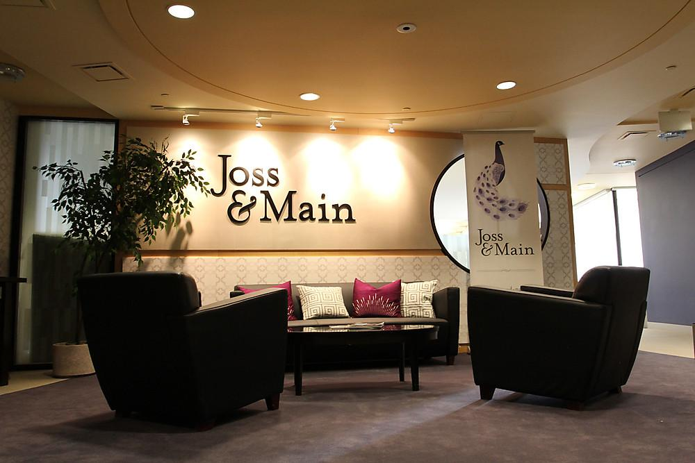 20 Things You Didn T Know About Joss Main
