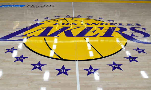 How Much Does It Cost to Attend a Los Angeles Lakers Game?Lakers Game