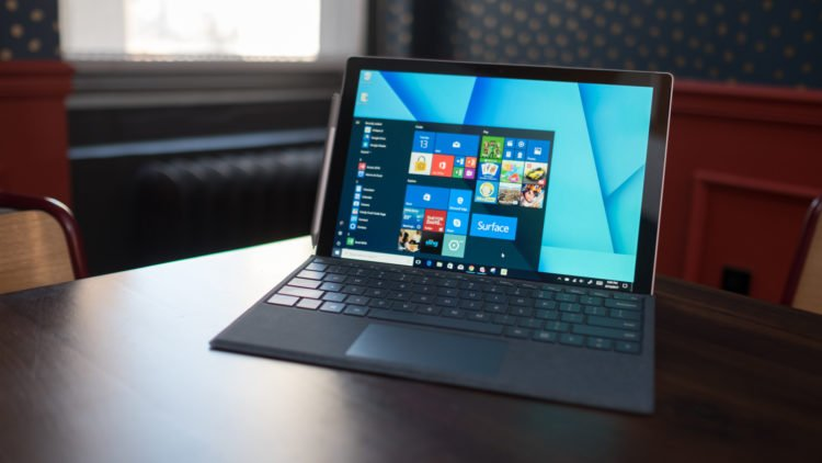 The Five Best Detachable Laptops On The Market Today