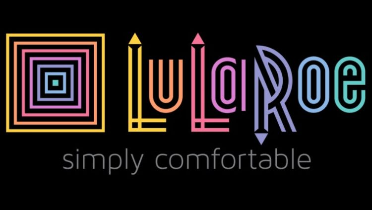 Lularoe Is A Company That Lot Of People Have Never Heard In The Past But It S Also One Has Had Far More Than Its Fair Share Controversy Over