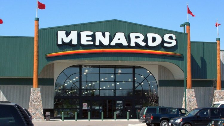 20 Things You Didn T Know About Menards
