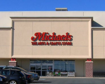 20 Things You Didn't Know about Michaels Craft Store