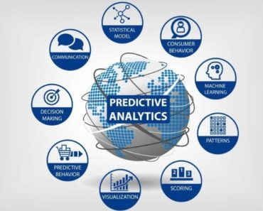 How Predictive Analytics can help drive your Sales and Marketing Strategies