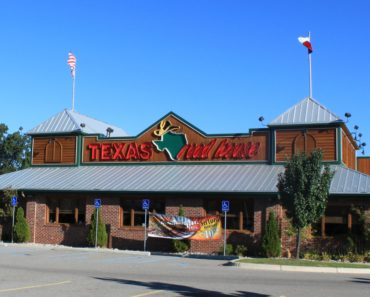 20 Things You Didn't Know About Texas Roadhouse