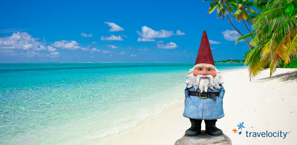"""Image result for travelocity"""""""