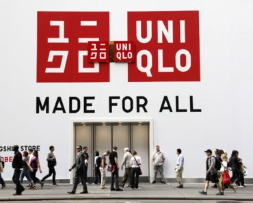 20 Things You Didn't Know About Uniqlo