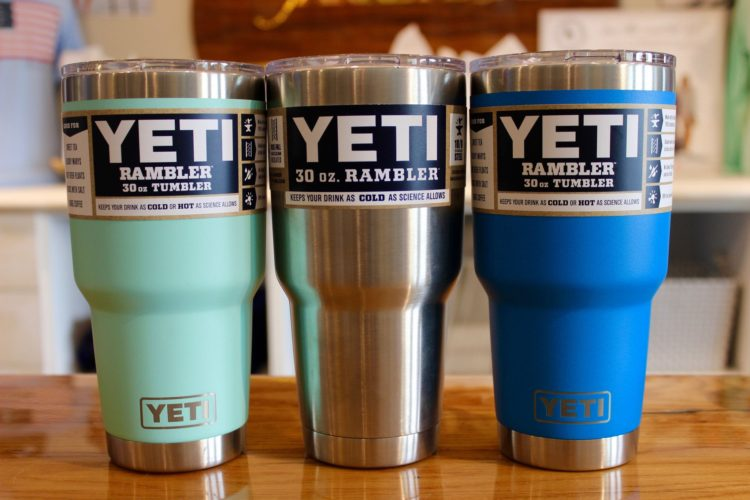 fbe25b284c81 The Five Best Stainless Steel Tumblers Out Today