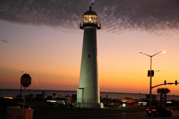 10 Things To Do In Biloxi Mississippi For First Time Visitors