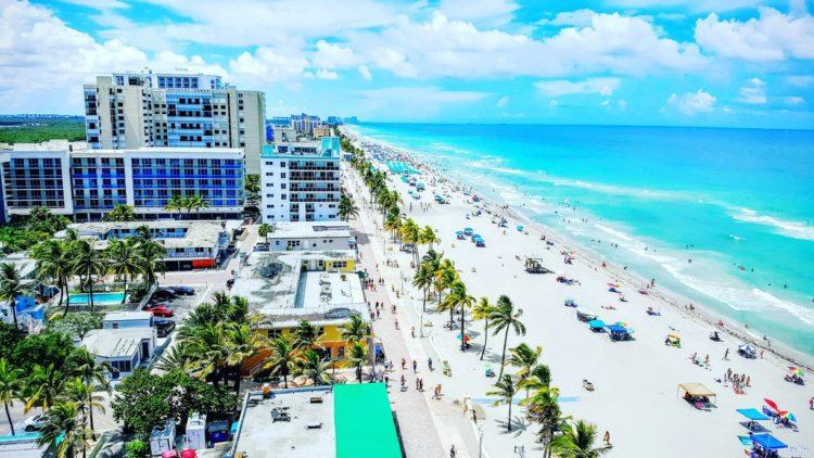 Craigslist Daytona Beach Florida >> Five Money Scams To Watch Out For On Craigslist Daytona