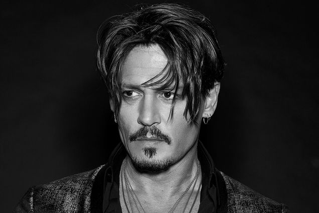 how johnny depp achieved a net worth of 400 million