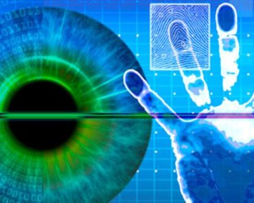 Three Reasons Why Financial Institutions Need to Implement Biometrics in 2019