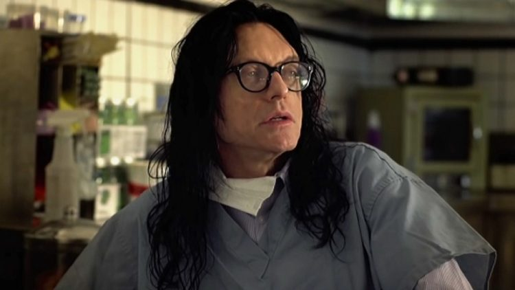 Why Tommy Wiseau Only has a Net Worth of $500 Thousand