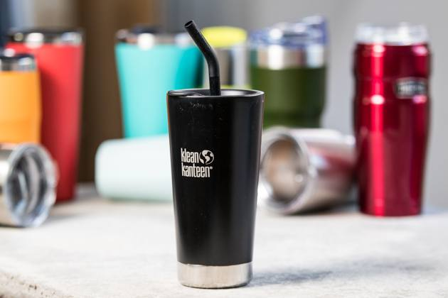 The Five Best Stainless Steel Tumblers Out Today