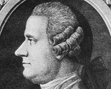 How Jan Ingenhousz Changed Science Forever
