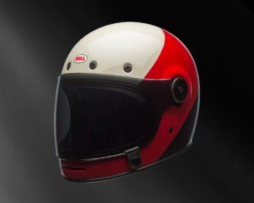 10 Things You Didn't Know About Bell Helmets