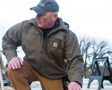 The History and Evolution of Carhartt
