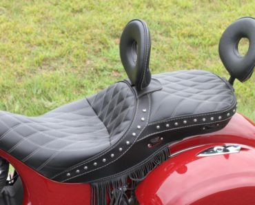 10 Things You Didn't Know about Corbin Seats