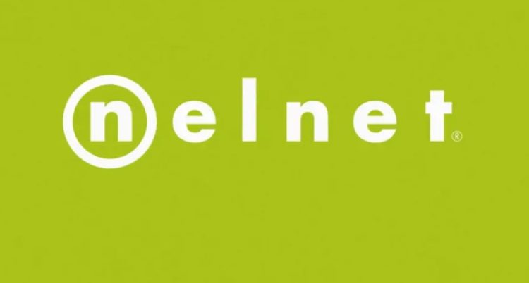 20 Things You Didnt Know About Nelnet