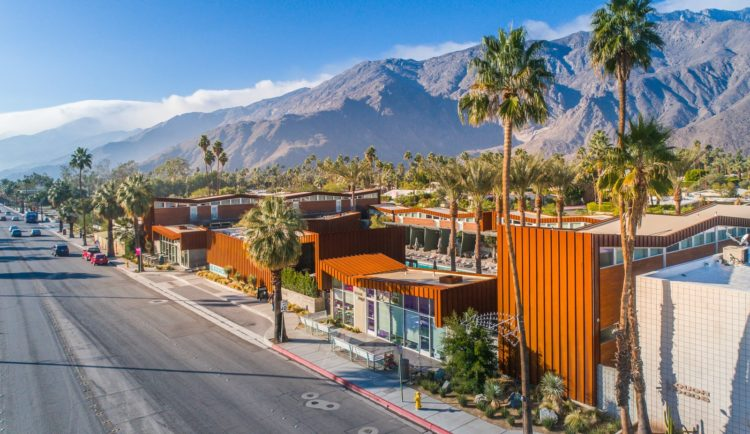 Five Money Scams to Watch Out for on Craigslist Palm Springs