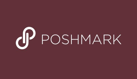 20 Things You Didn't Know About Poshmark