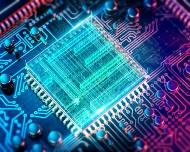 The Use Cases of Quantum Computing Are Key  to Countries' Next-Generation Economic Curve and Global Leadership