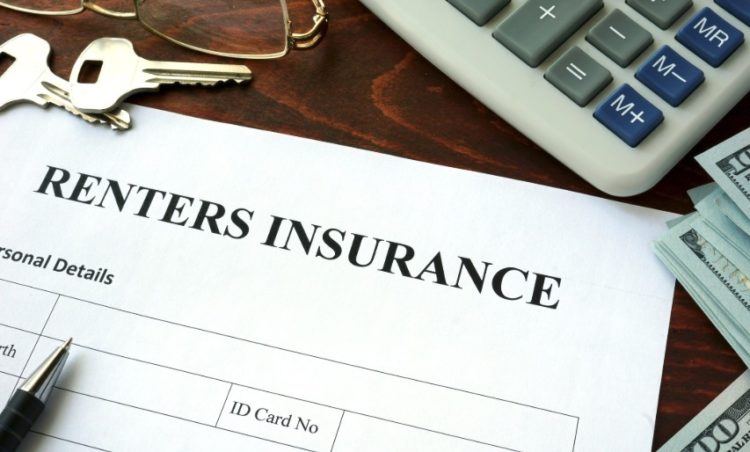 Home Renters Insurance >> How Much Does Renters Insurance Cost