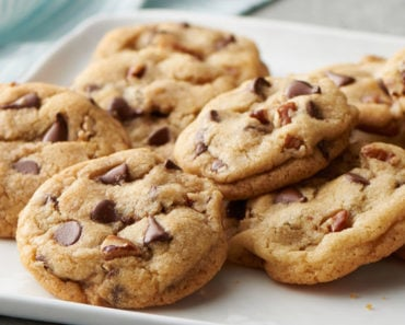 The Five Most Expensive Types of Cookies in the World
